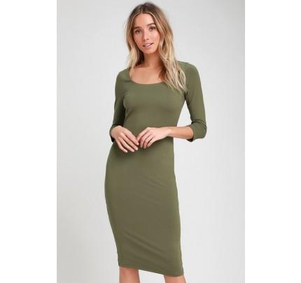 e9ea9904ce0c Dresses | Maxi Dresses | Shift Dress | Bodycon Dresses | Sweater ...