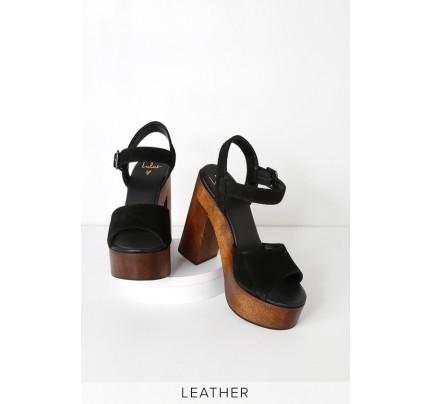 9da14d5d9a2 Women's Shoes | Women's Booties | Heels | Pumps | Sandals | Strap ...